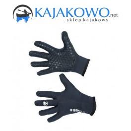 Rękawice Neoprenowe PeakUk