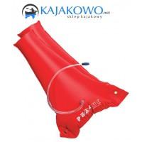 Kayak Air Bags 35L PeakUk