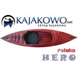 287 - Roteko HERO