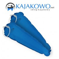 Kayak Air Bag 65cm Ruk Sport