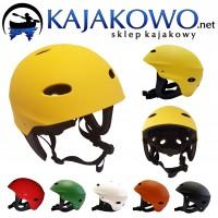 Kask Emu Sport LH-037W Kajakowy