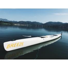 BREEZE Surf Ski LIKER KAYAK