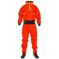 Kombinezon Adventure Suit PeakUk
