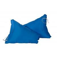 Air Bag 105cm do kanu
