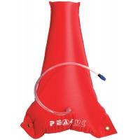 Kayak Air Bags 30L PeakUk Worek Wypornościowy